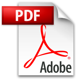 Adobe PDF Viewer