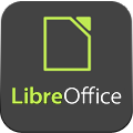 Download - Libre Office Suite